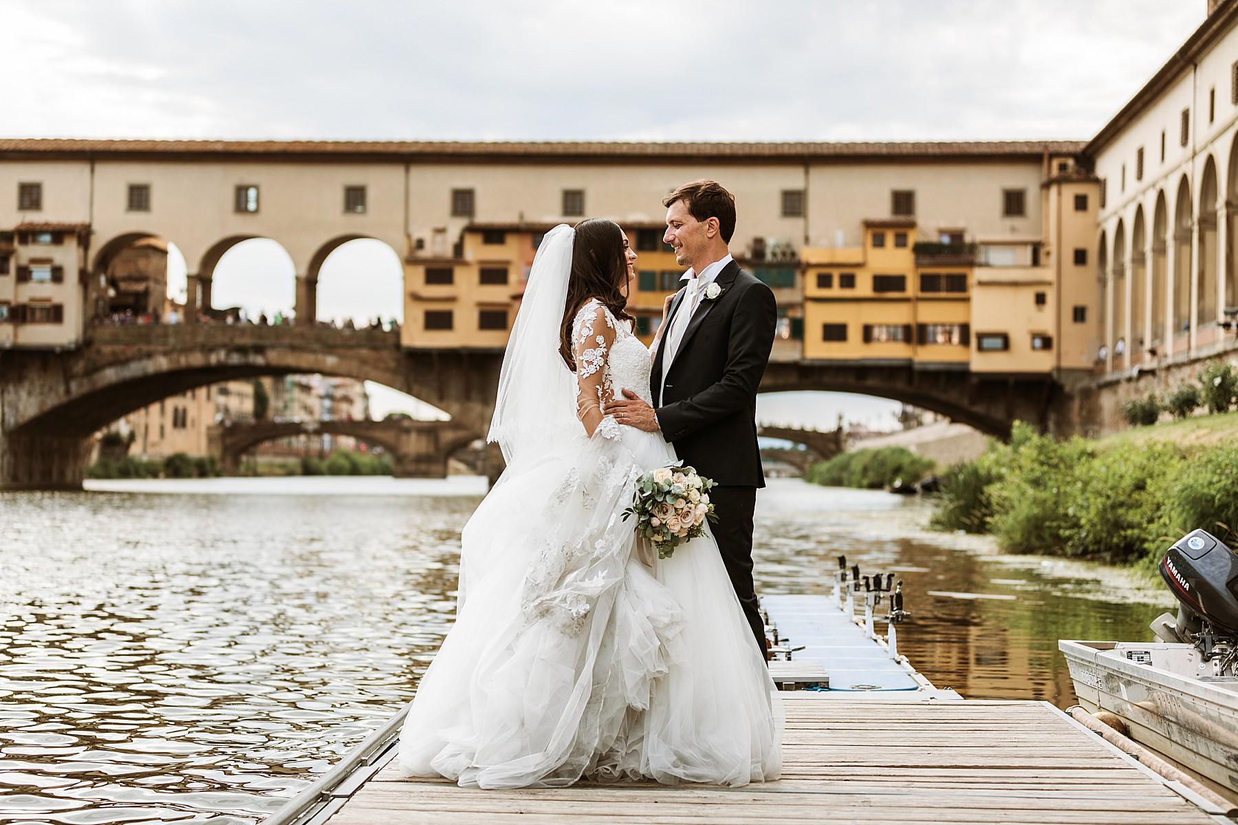matrimonio-in-centro-a-firenze