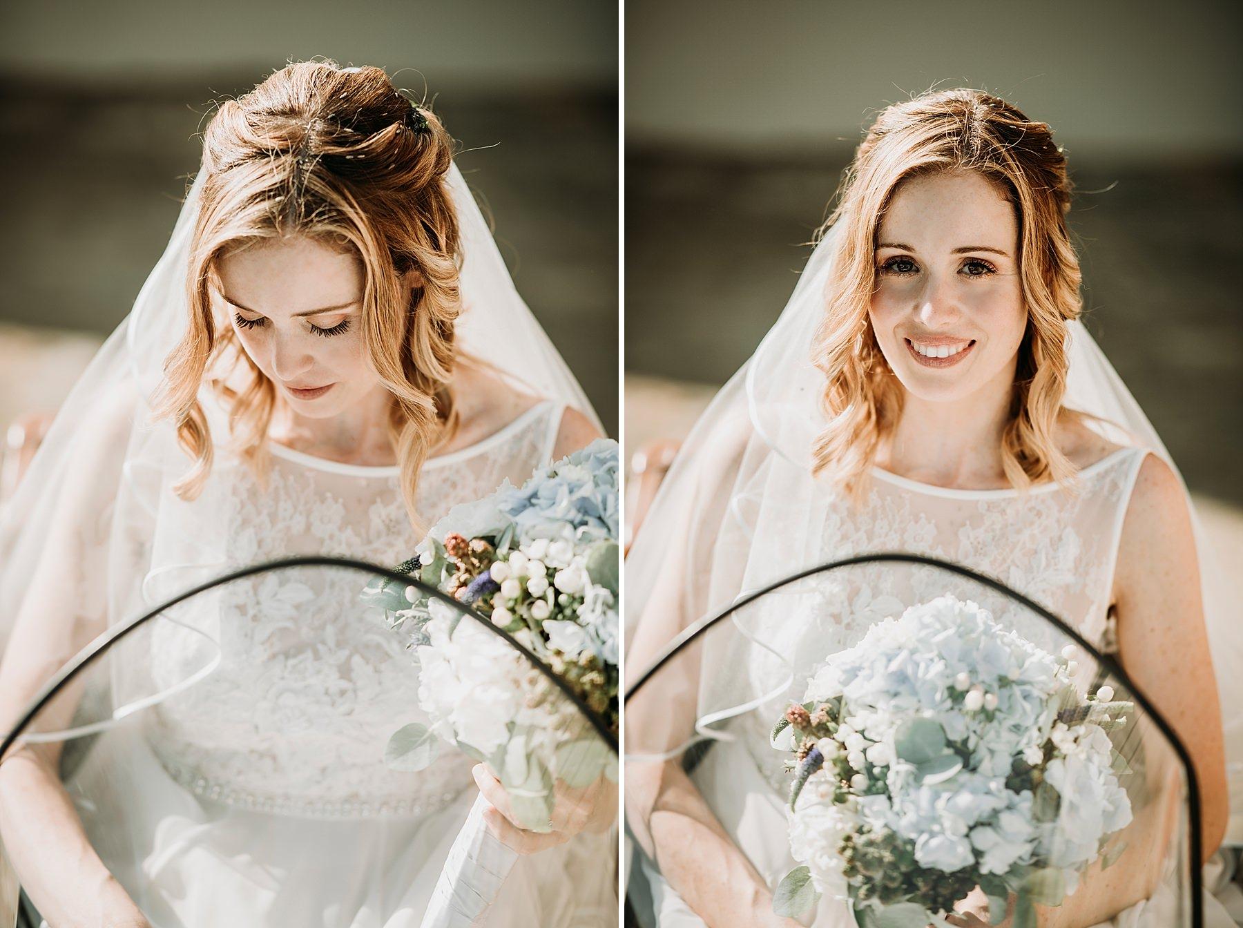 Matrimonio nel Chianti Impruneta Firenze vespa 50