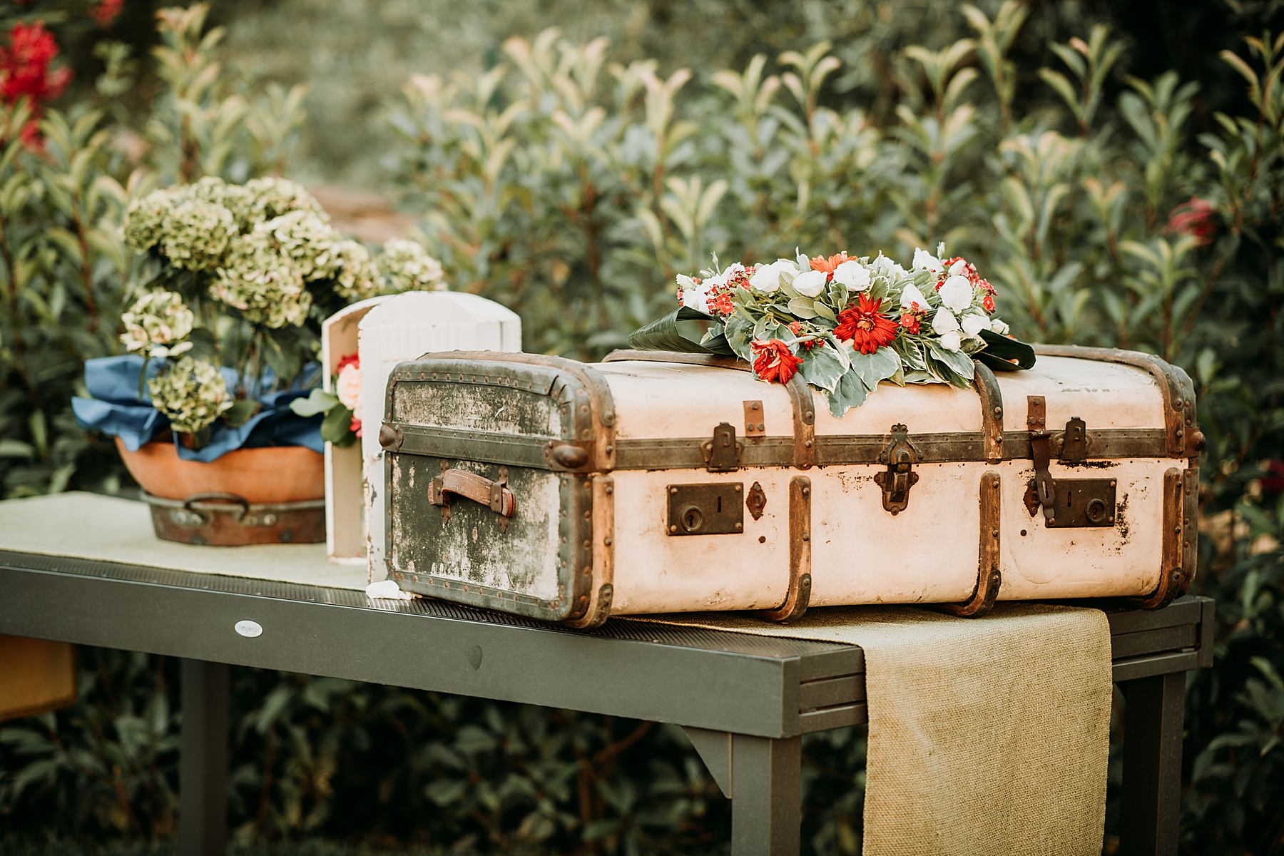 Matrimonio nel Chianti Impruneta Firenze Agriturismo I Viticci catering