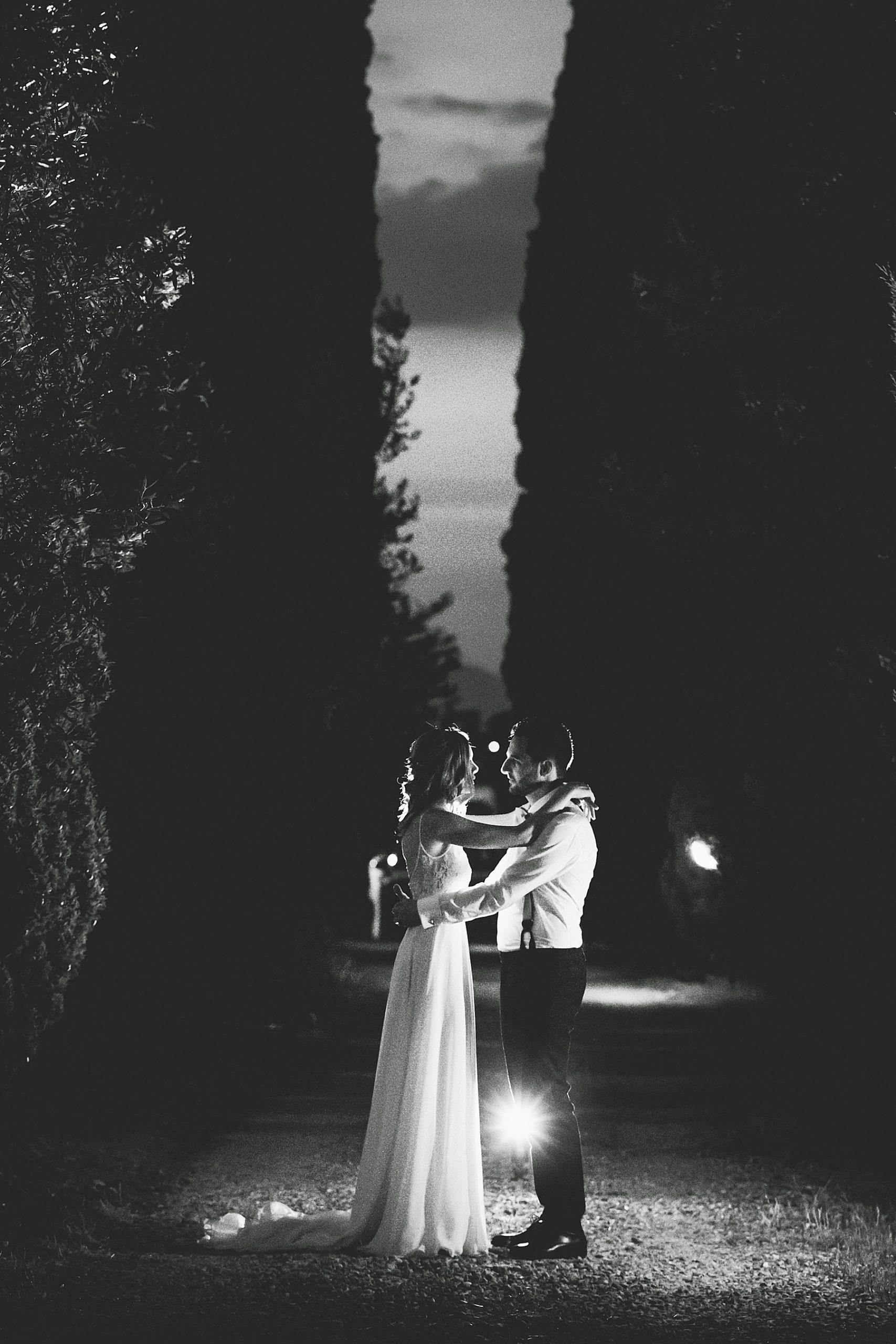 Matrimonio nel Chianti Impruneta Firenze Agriturismo I Viticci