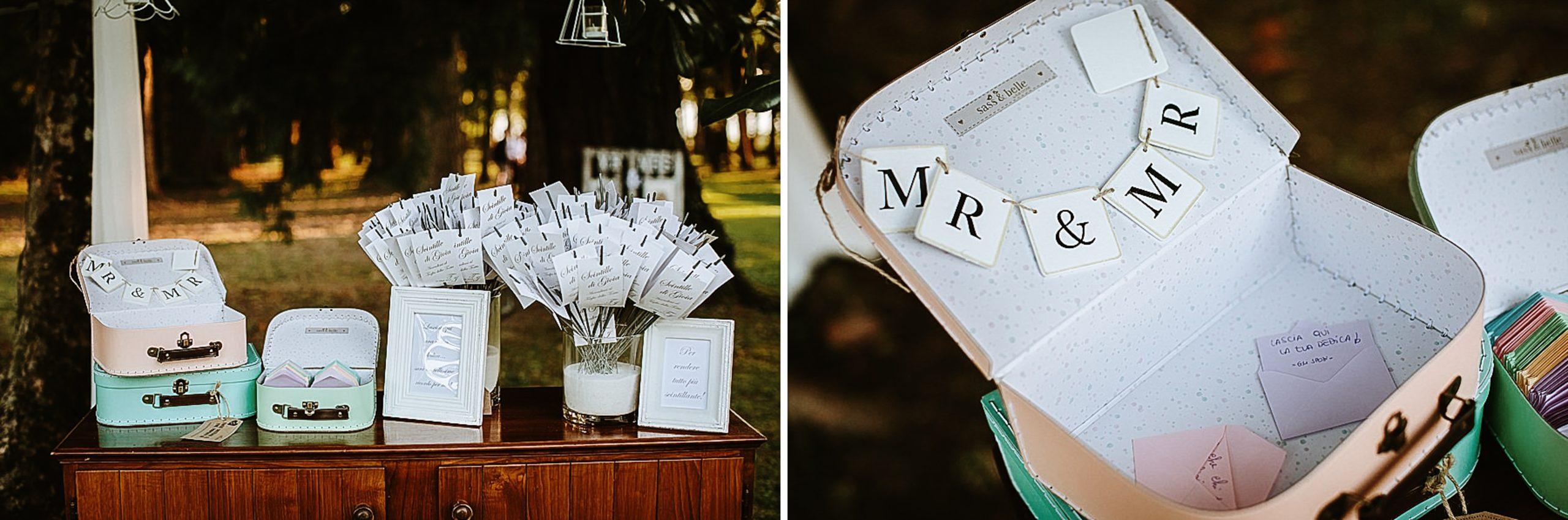 matrimonio-nel-mugello-fattoria-di-corte-buffet&party