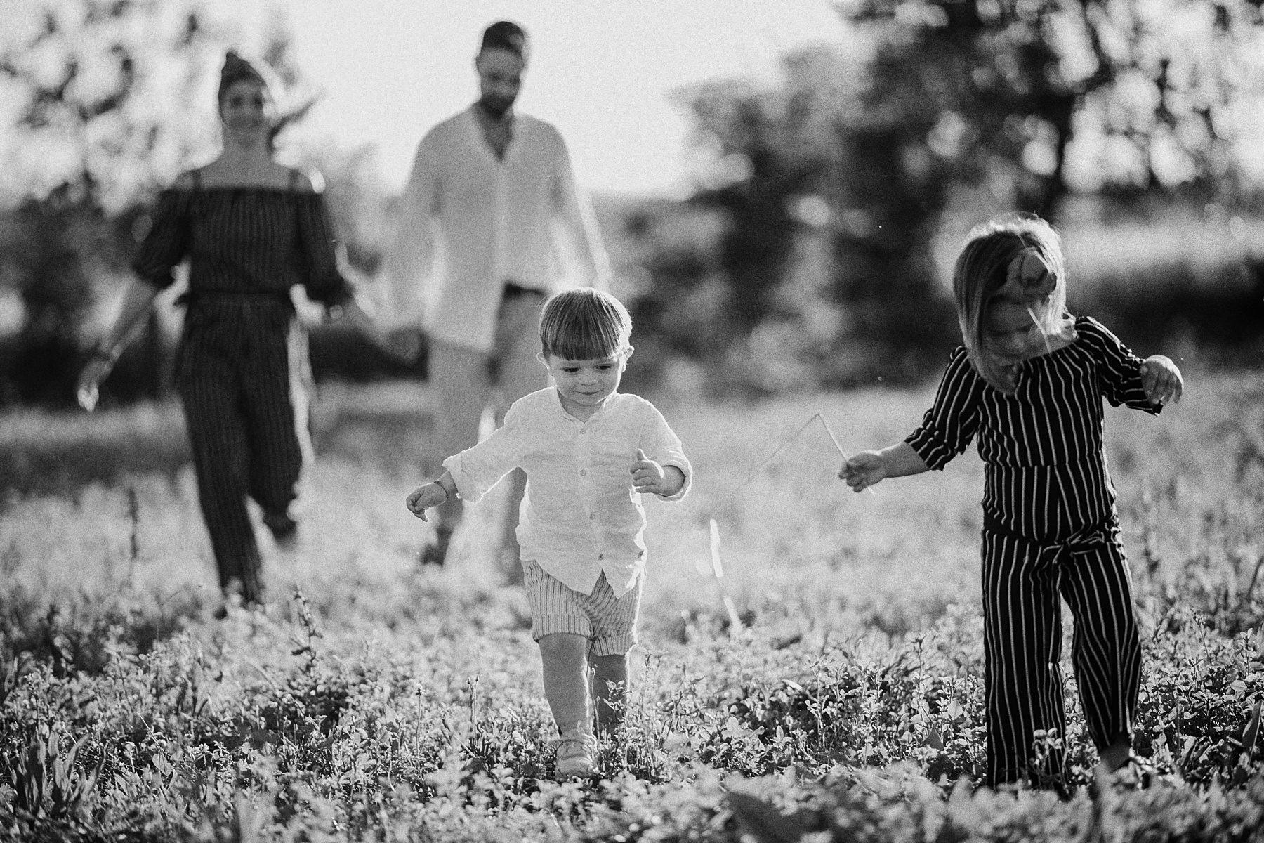servizio fotografico di famiglia a firenze